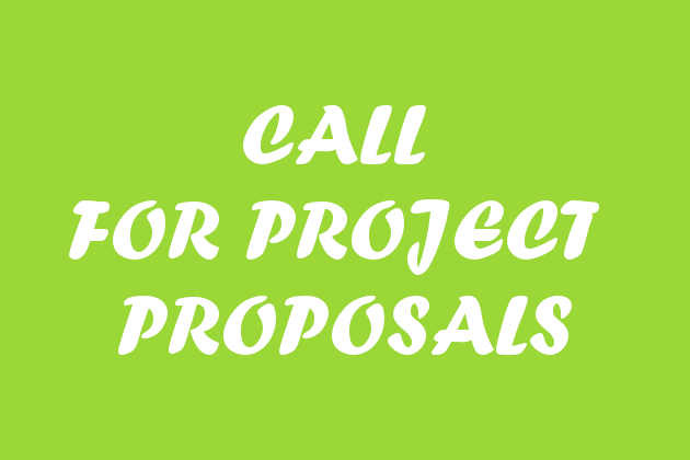 Call for project proposals for 2015/2016 | Böll SOUTH CAUCASUS